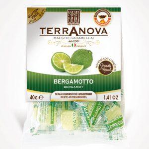 Bergamotto-cavallotto-40-g--caramelle-artigianali-terranova