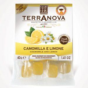 Camomilla-e-limone-cavallotti-40g-caramelle-artiginali-terranova
