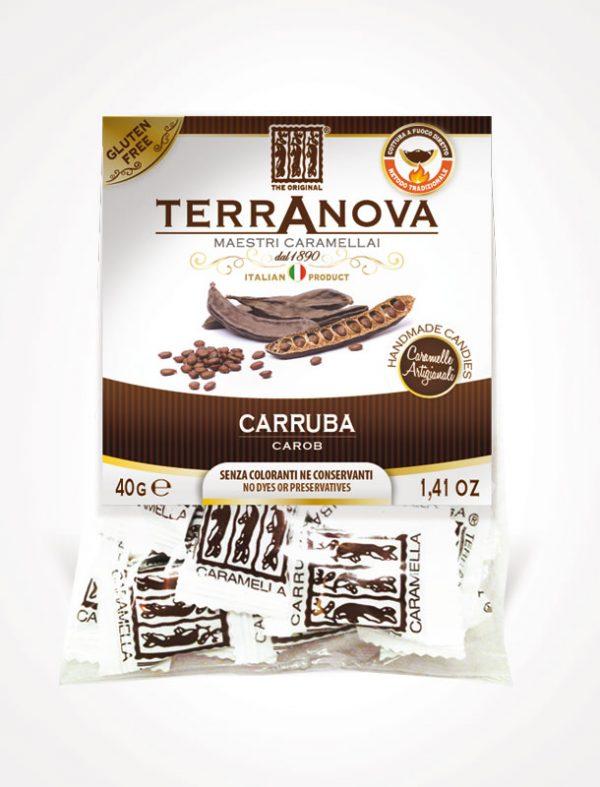 Carruba-cavallotto-40g-caramelle-artigianali-terranova