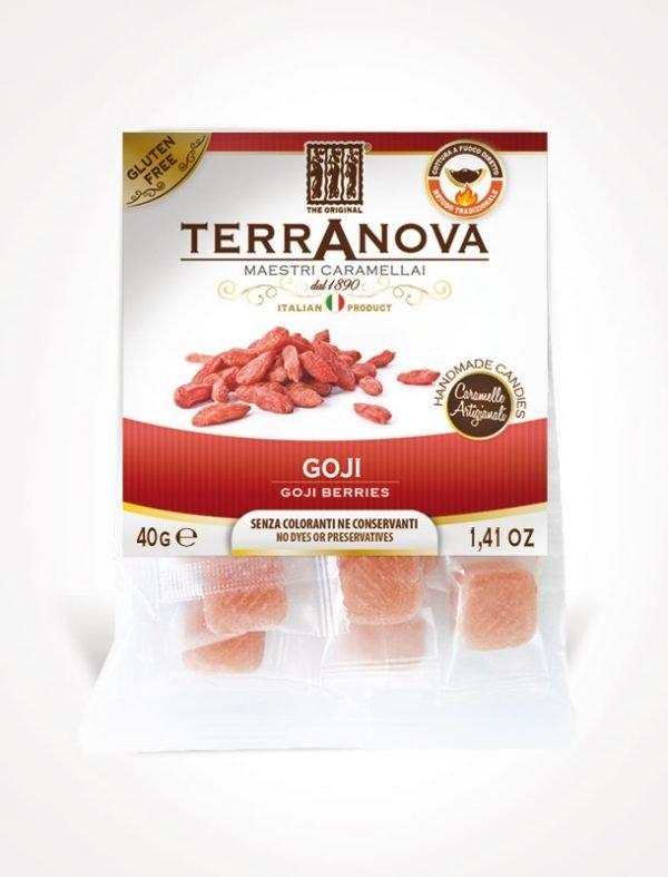 bacche-di-goji-cavallotto-40g-caramelle-artigianali-terranova