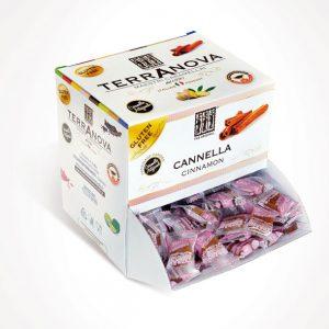 cannella-caramelle-artigianali-terranova-bocca-di-lupo-espositore-da-1-kg-kilogrammo