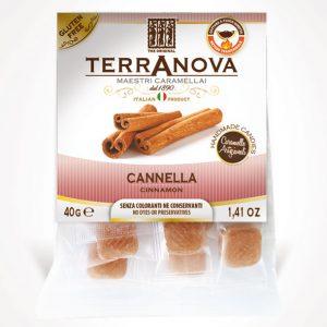 cannella cavallotto-40-g--caramelle-artigianali-terranova