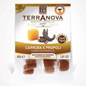 carruba-e-propoli-cavallotto-40g-caramelle-terranova-artigianali