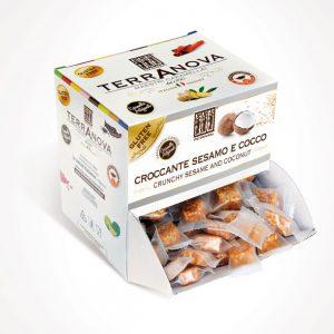 croccante-sesamo-e-cocco-caramelle-artigianali-terranova-bocca-di-lupo-espositore-da-1-kg-kilogrammo