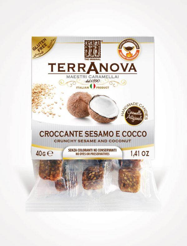 croccante-sesamo-e-cocco-cavaloot-40-g--caramelle-artigianali-terranova