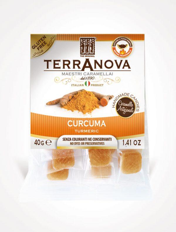 curcuma-cavalotto-40g-caramelle-artigianali-terranvoa