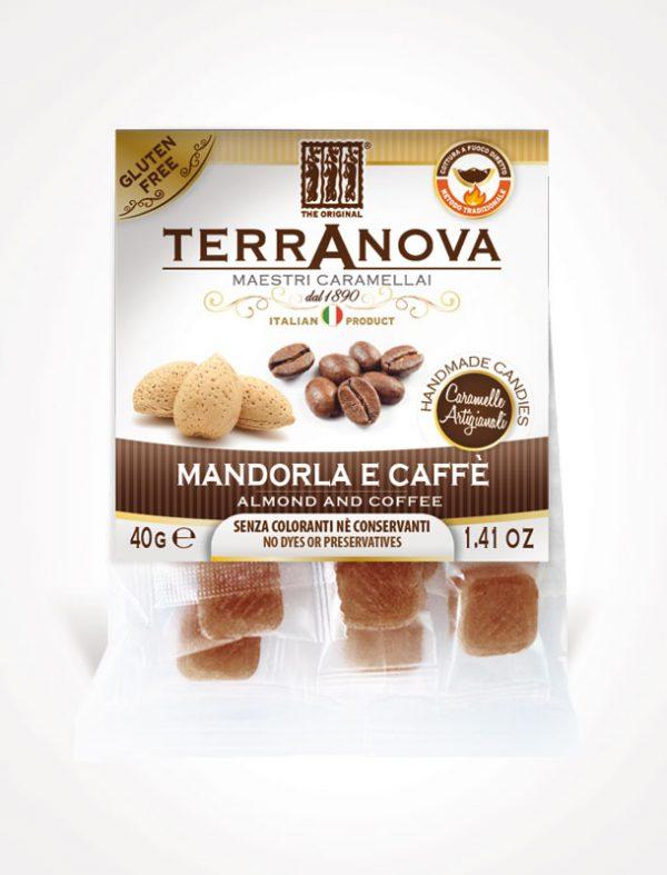 mandorla-e-caffè-cavallotto-40g-caramelle-artigianali-terranova