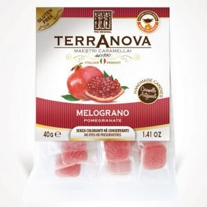 melograno-cavallotto-40-g-caramelle-artigianali-terranova