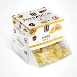 miele-caramelle-artigianali-terranova-bocca-di-lupo-espositore-da-1-kg-kilogrammo