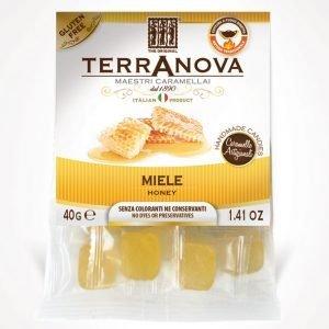 miele-cavallotto-40-g-caramelle-artigianali-terranova