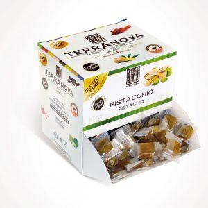 pistacchio-caramelle-artigianali-terranova-bocca-di-lupo-espositore-da-1-kg-kilogrammo