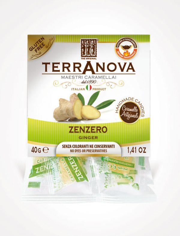 zenzero-cavallotto-40-g-caramelle-artigianali-terranova