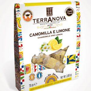 camomilla-e-limone-caramelle-siciliane-artigianali-terranova