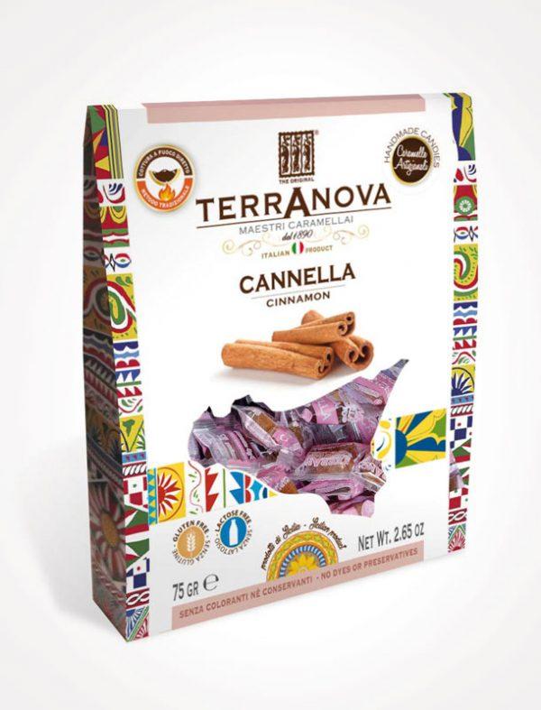 caramelle-siciliane-artigianali-cannella-terranova