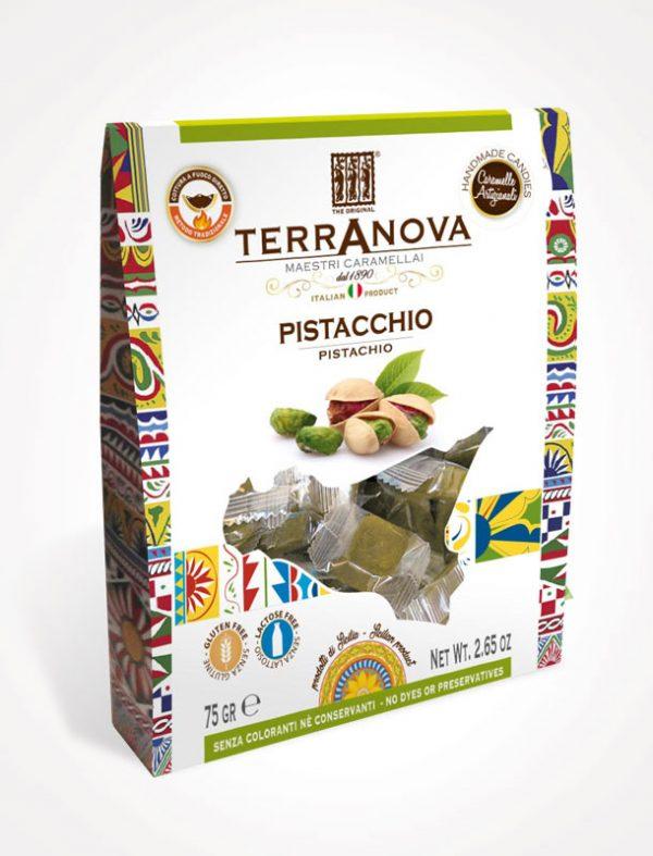 caramelle pistacchio sicilian soul