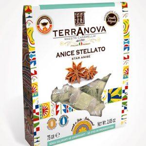 caramelle anice sicilian soul terranova