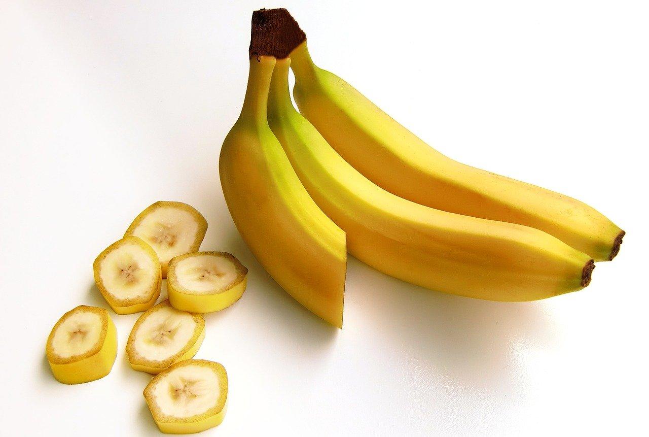 caramelle terranova artigianali alla banana