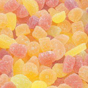 Caramelle Gelèe Terranova Tutti i frutti Senza Glutine.jpg