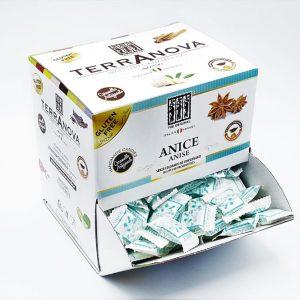 Caramelle artigianali all anice Terranova Senza Glutine.jpg