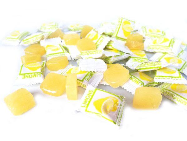 caramelle al limone terranova artigianali siciliane.jpg