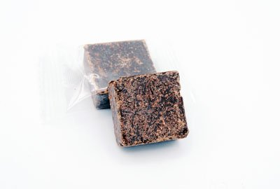 Cioccolato ecuador cioccolatini