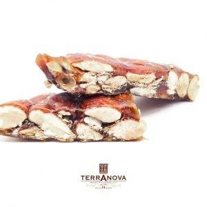 mandorlata siciliana-artigianale croccante terranova.jpg