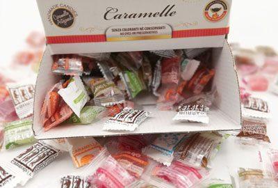 caramelle terranova mix di gusti home